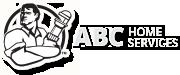 ABC Home Services