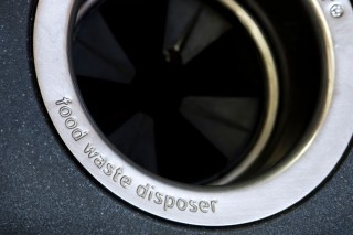 reset-garbage-disposal